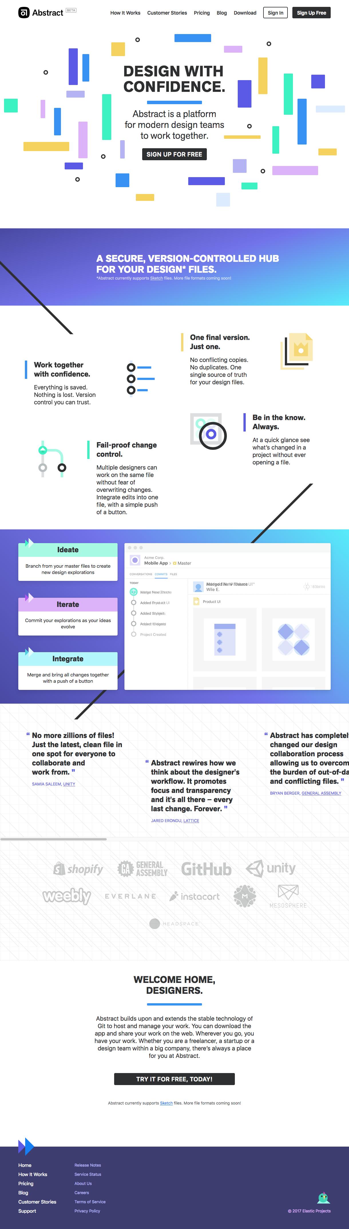 webデザインのリンク集 α design trigger
